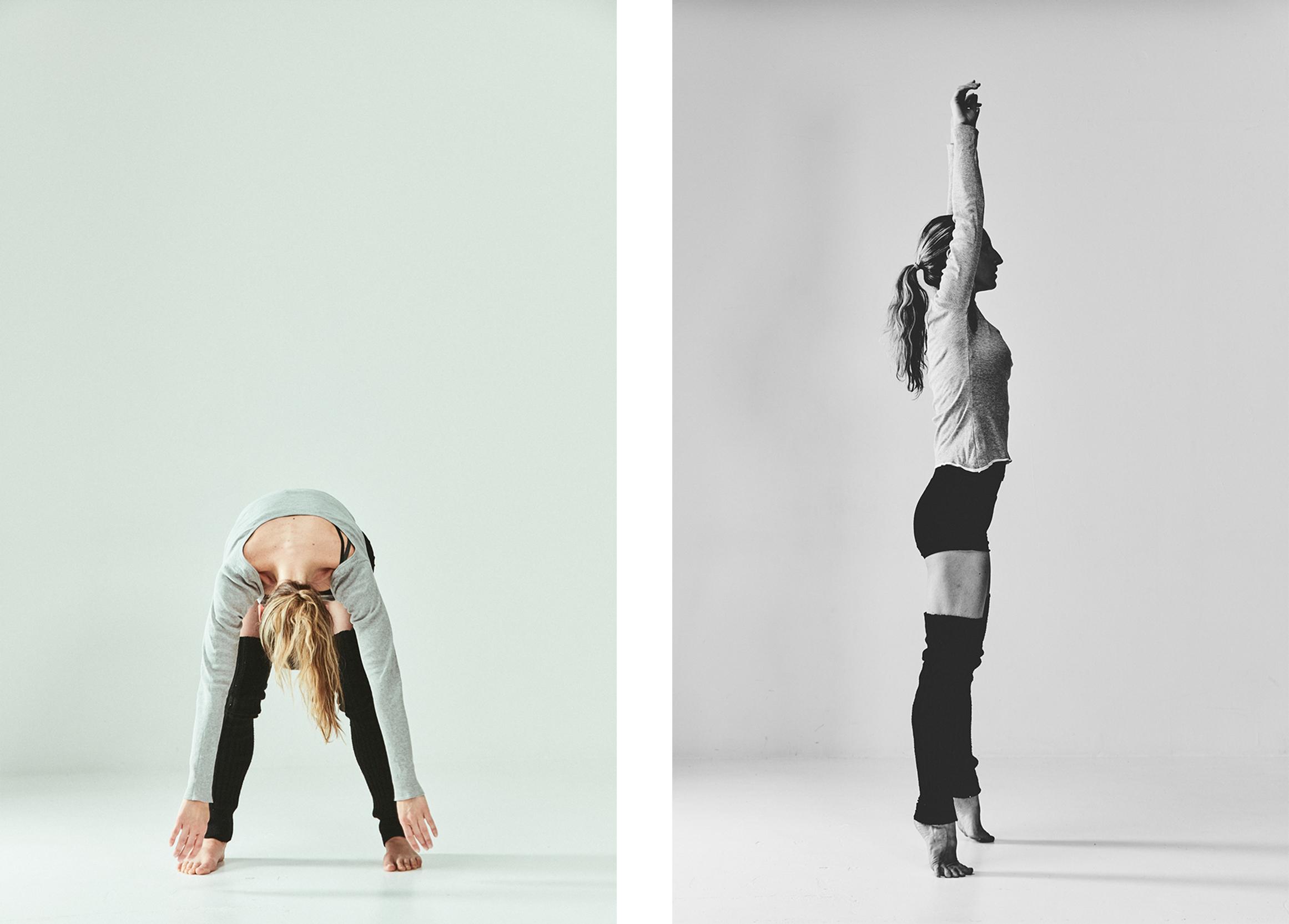 JLP_dancers_0034.jpg