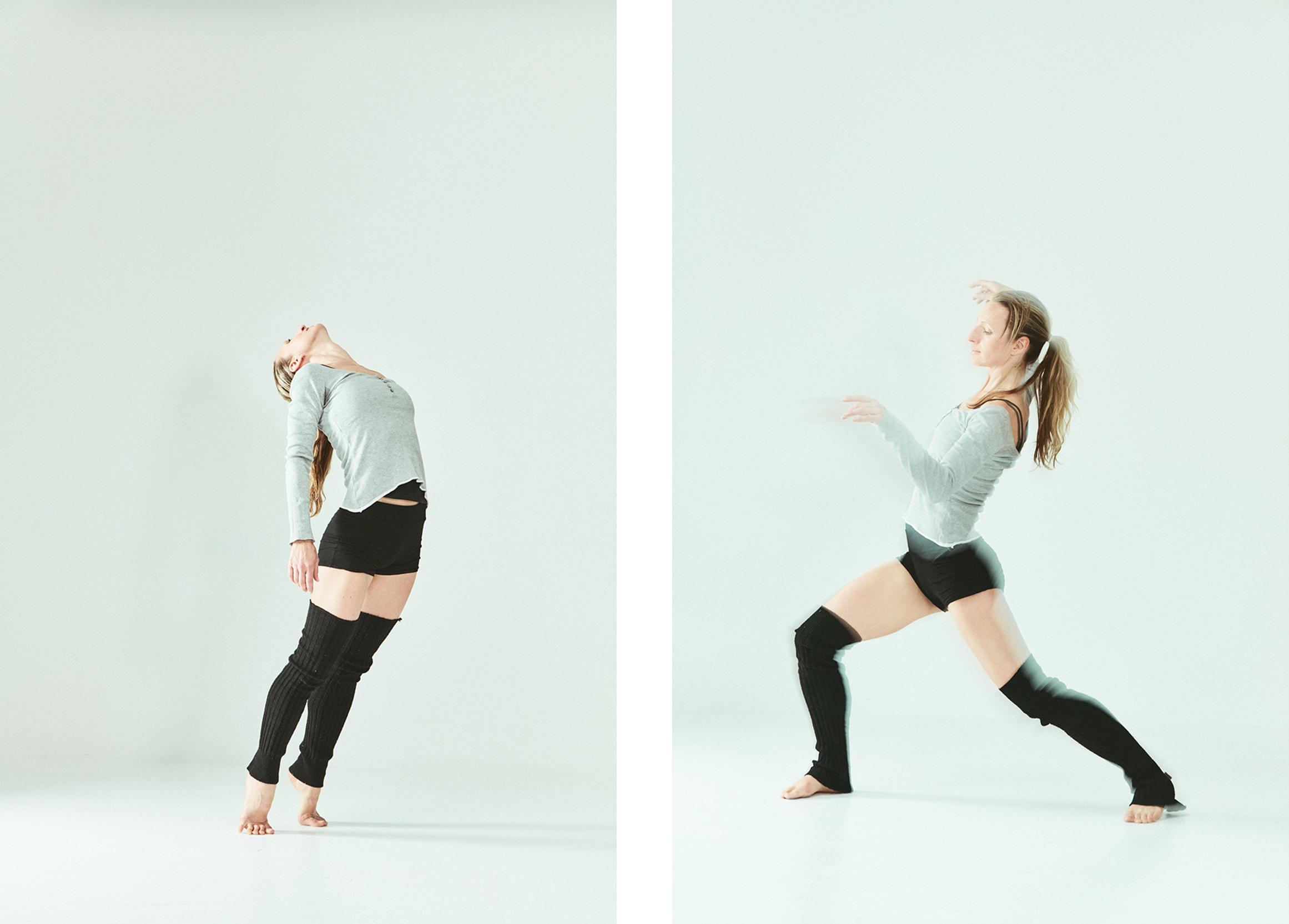 JLP_dancers_0037.jpg