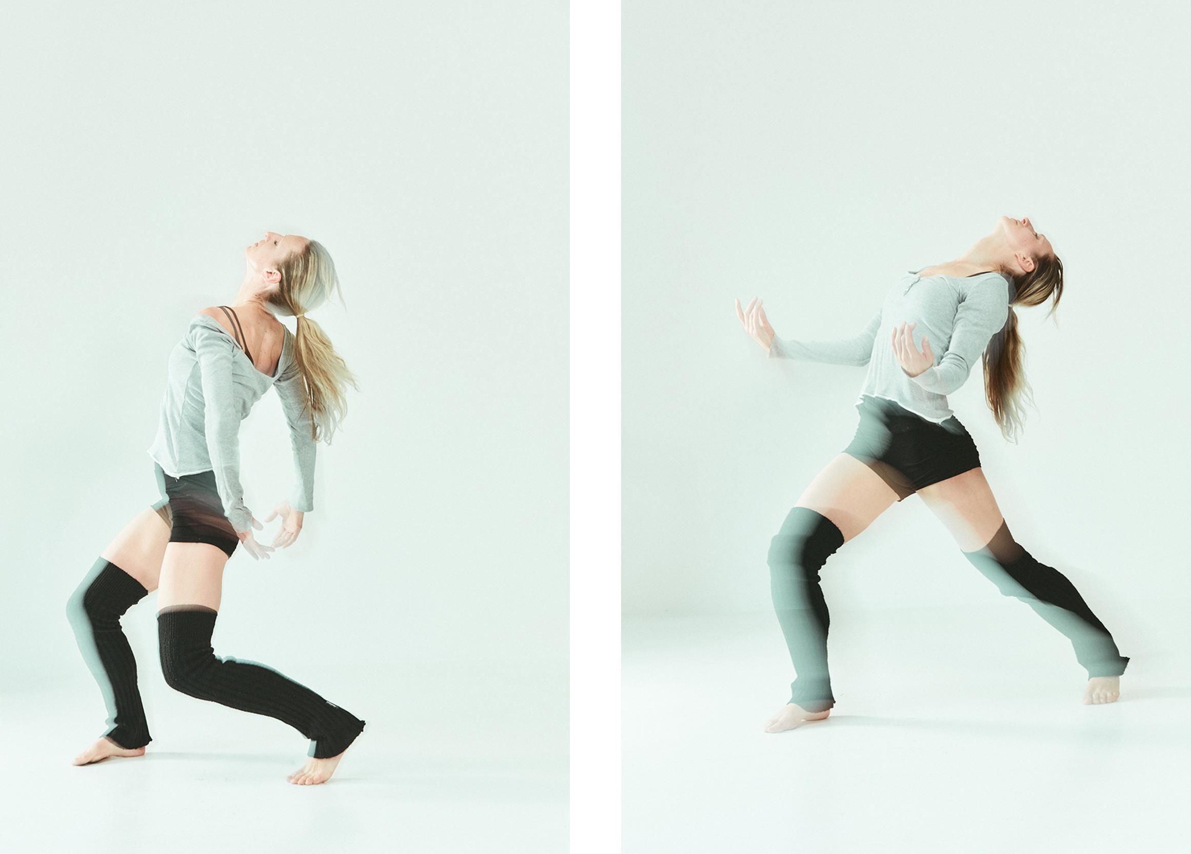 JLP_dancers_0039.jpg