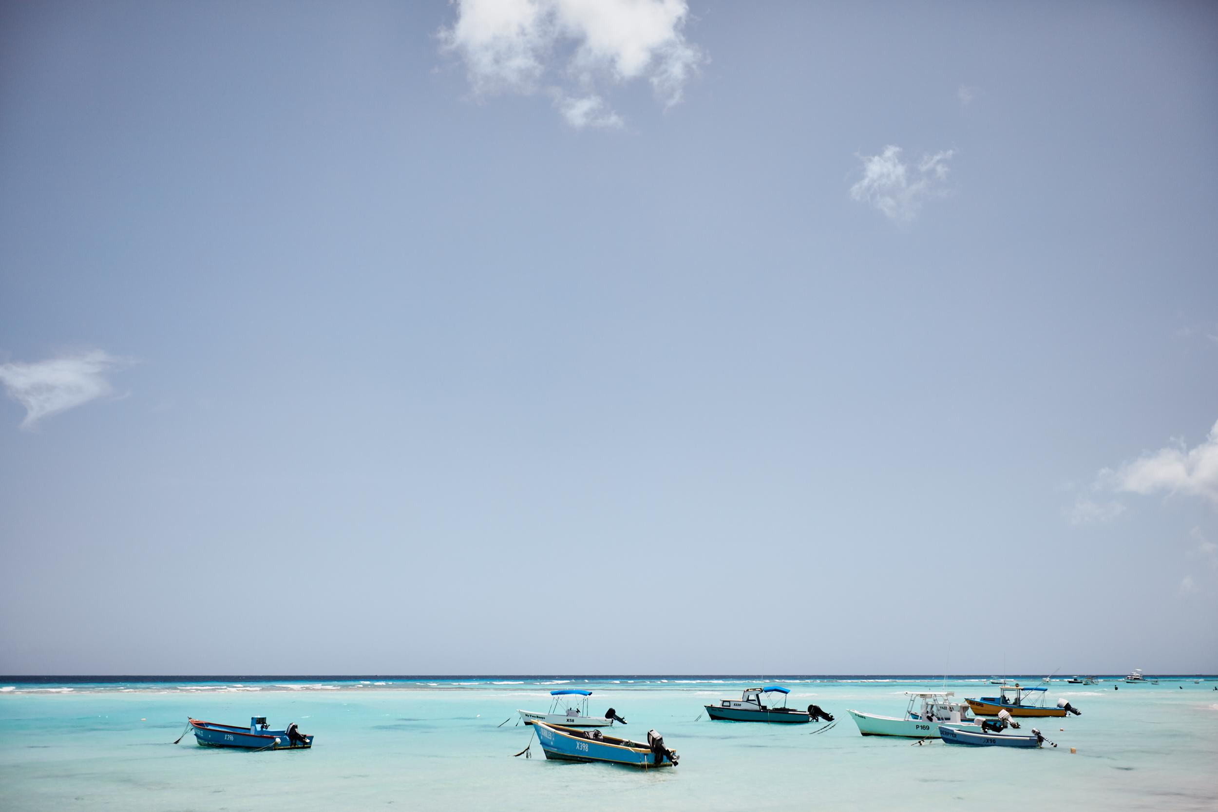 JLP_caribbean_0002.jpg