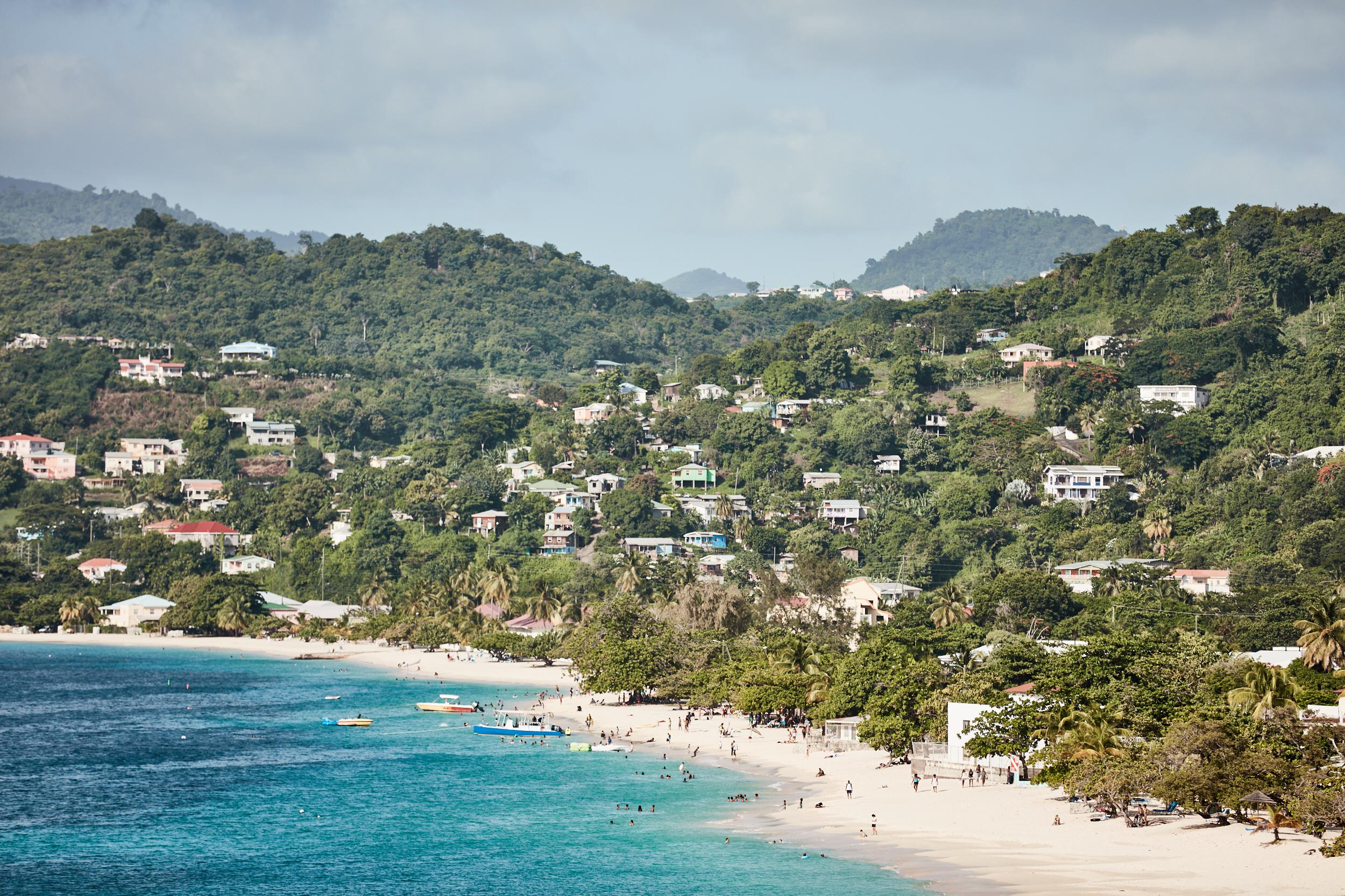 JLP_caribbean_0003.jpg