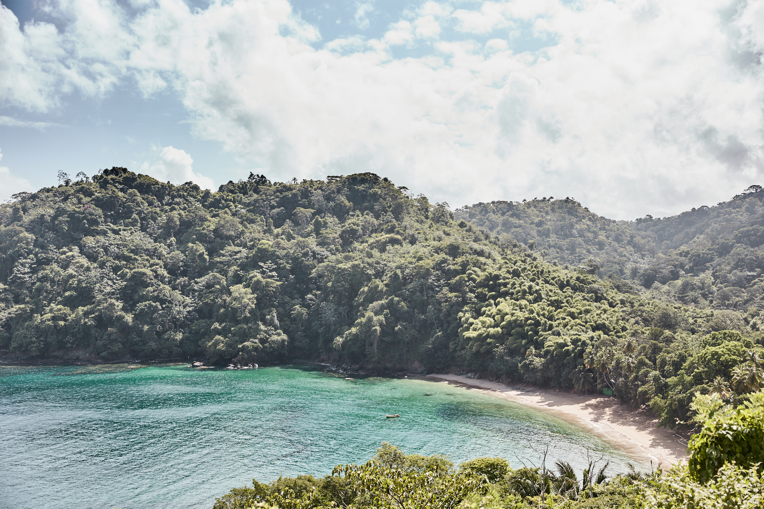 JLP_caribbean_0026.jpg