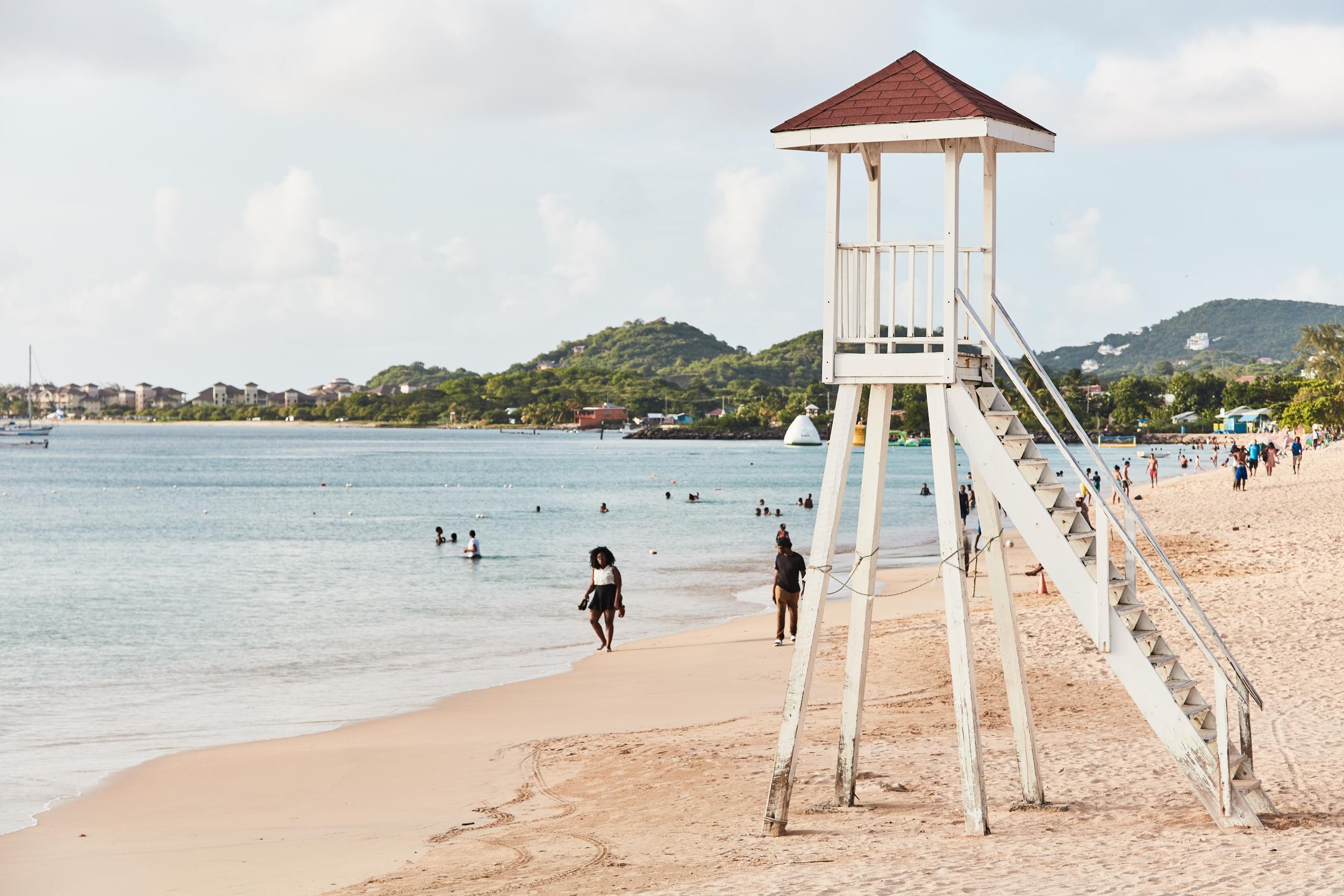 JLP_caribbean_0034.jpg