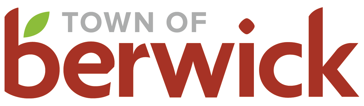 transparent background berwick logo.png
