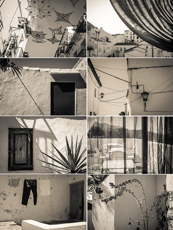 shadows-Photography-Andalucia.jpg