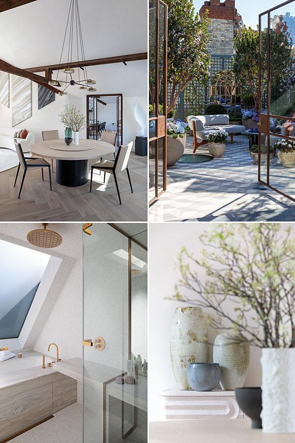 Kitesgrove-Interior-Design-Photography.jpg