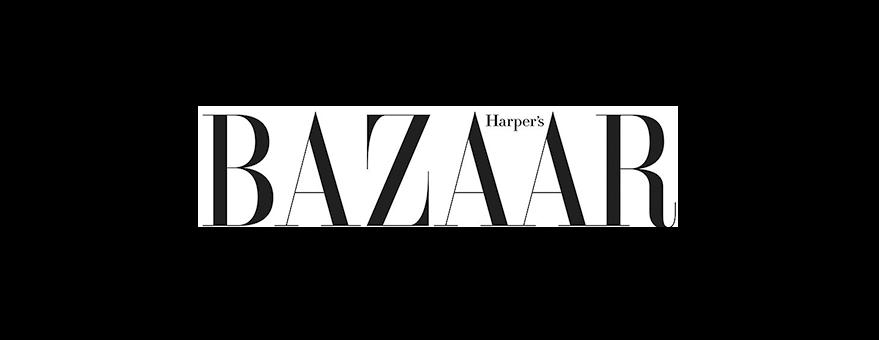 Harpersbazaar2-shorter.png