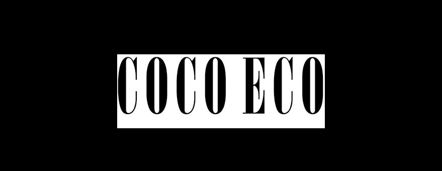 Cocoeco-shorter.png