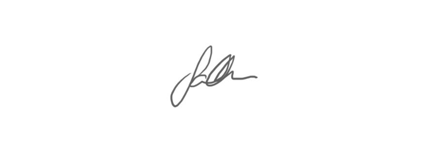 sr_d-signature.png