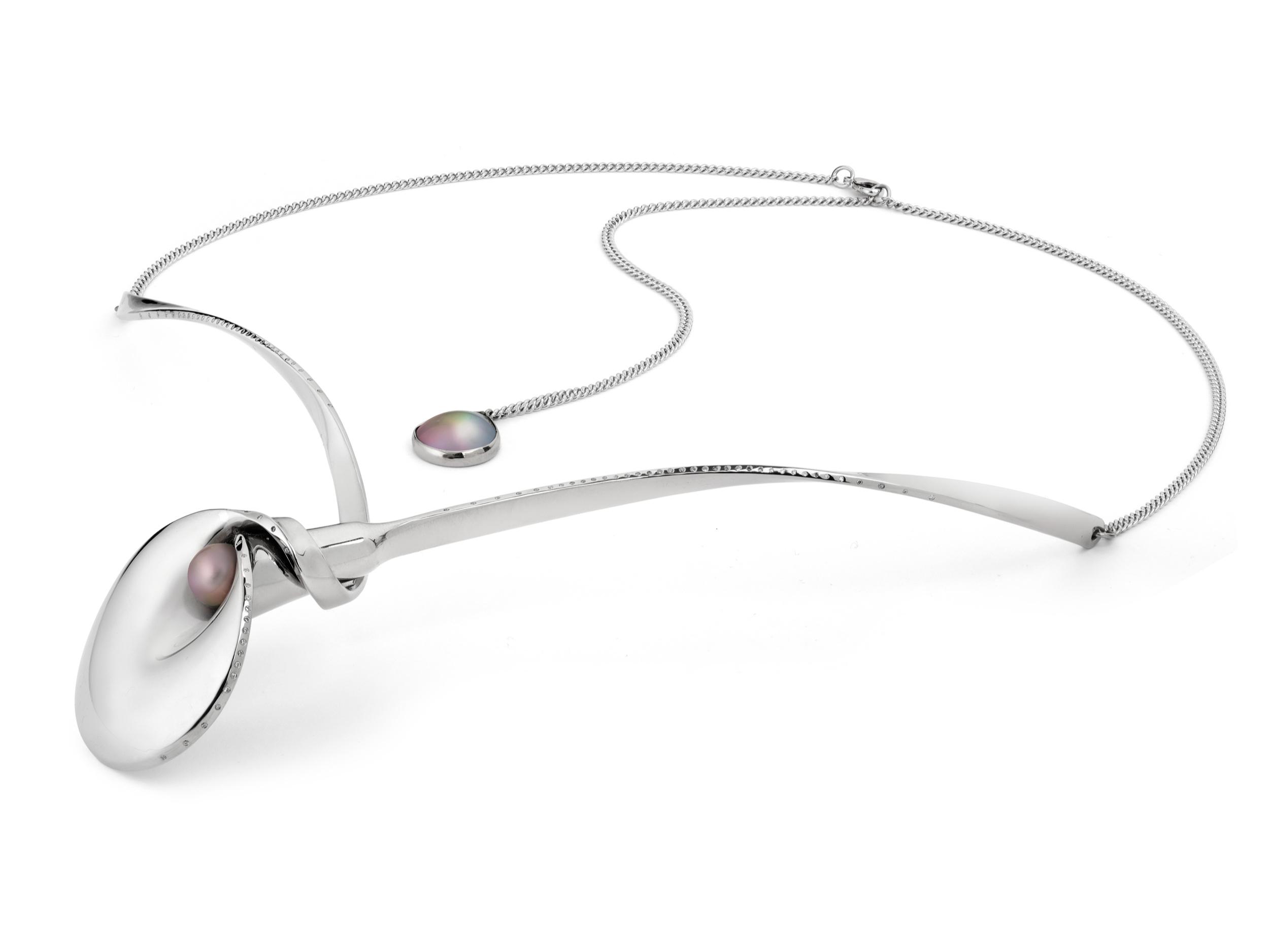 Necklace-4_50per.jpg