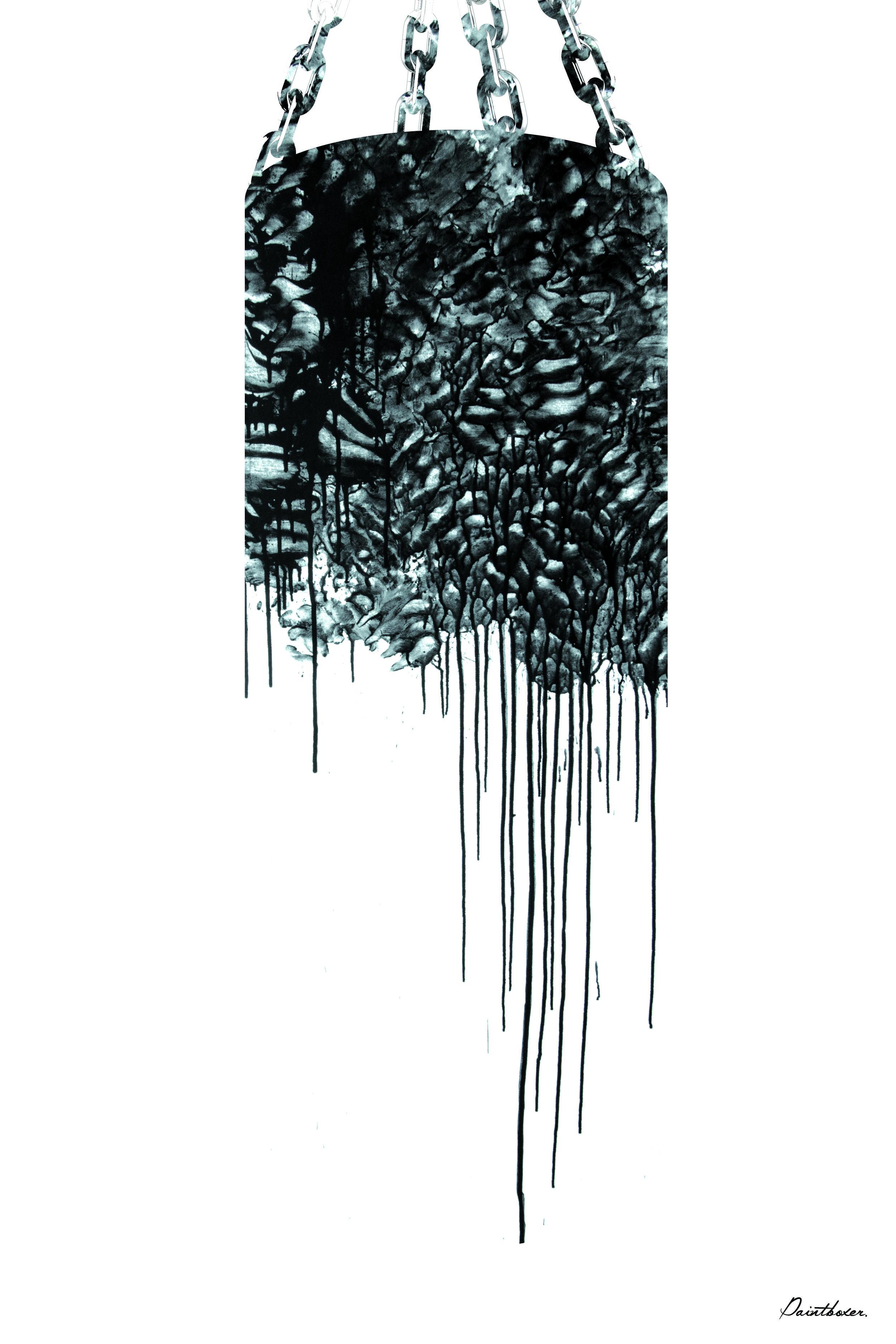 paintboxer bart van polanen petel.jpg