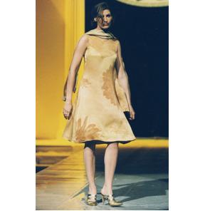 fashionphoto2.jpg