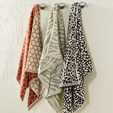 safari towels.jpg