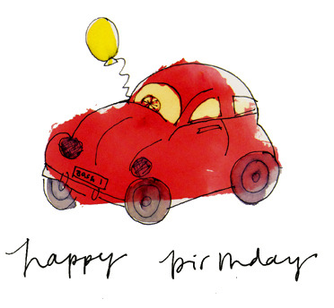 beetlecar.jpg