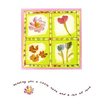 greetingcard14.jpg