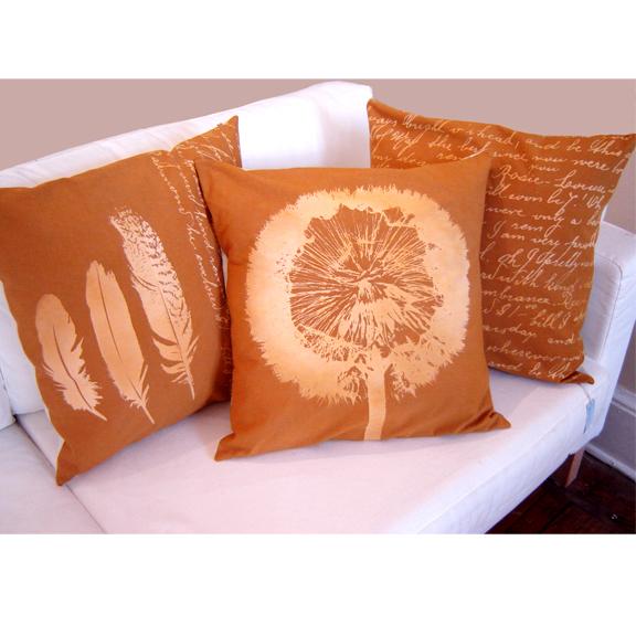 rust_pillows.jpg