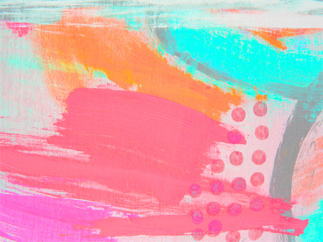 painting11 (1).jpg