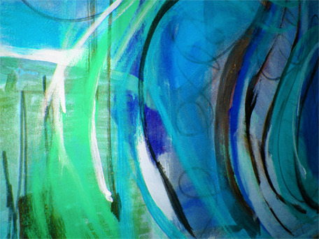 painting12a.jpg