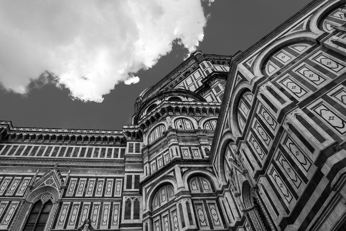 Architecture | Arkkitehtuuria -
