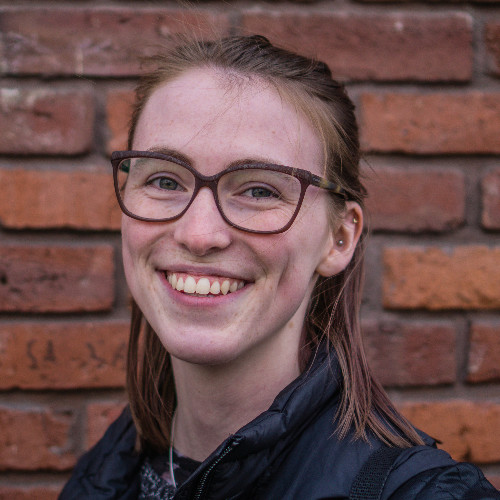 Emily Abelseth  she/her/hers  President  president@engiqueers.ca