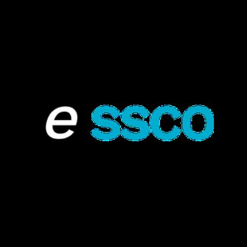 essco.png