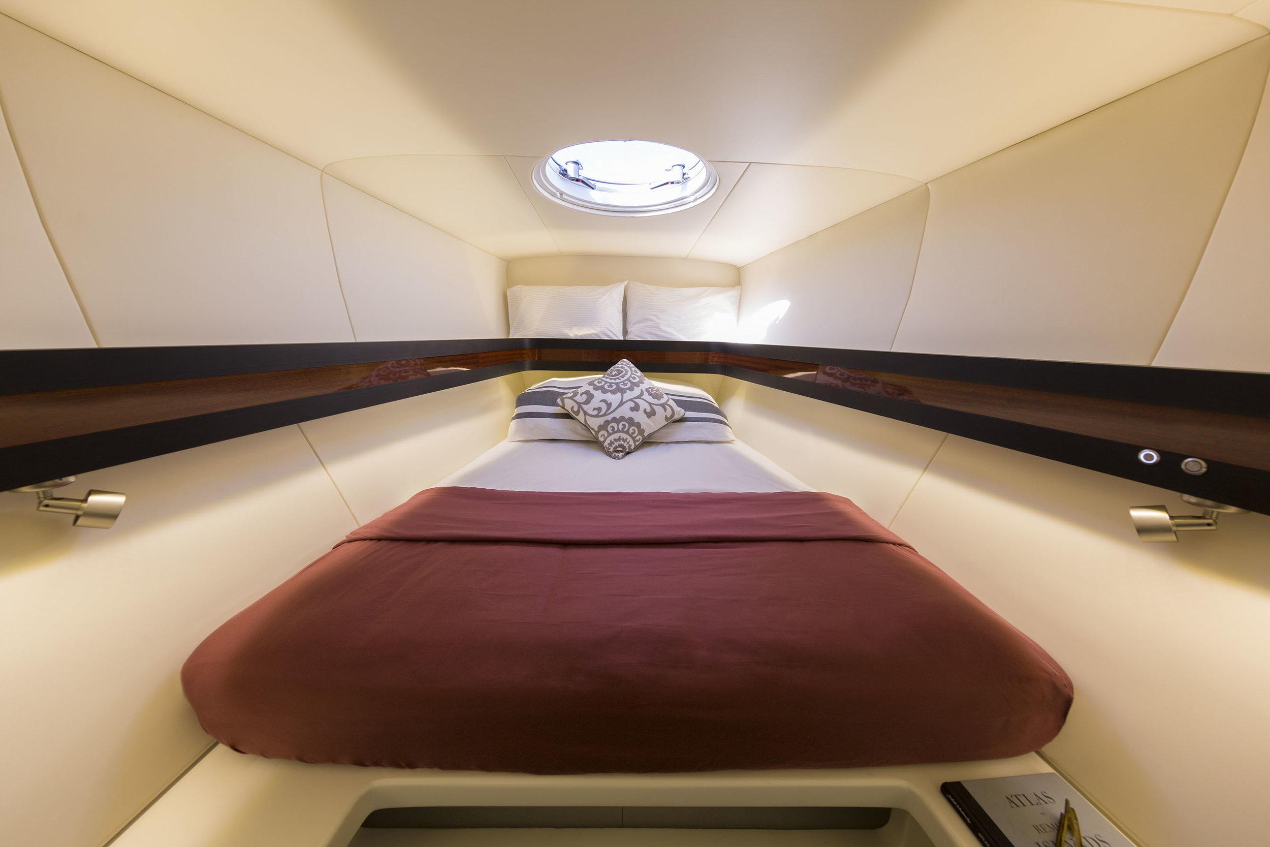 FINN-cabin_00111-copy.jpg