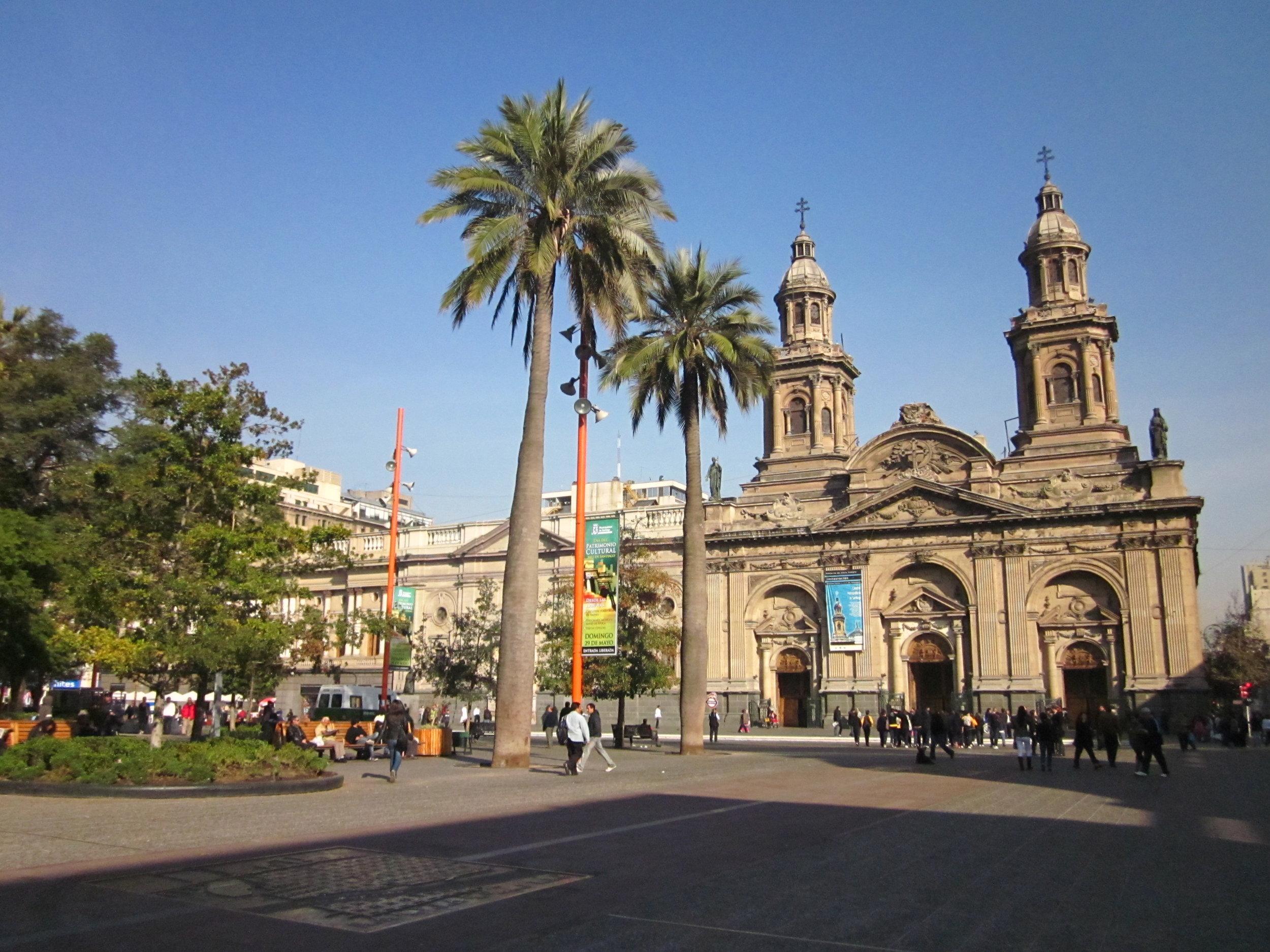 Plaza-de-Armas-1.jpg