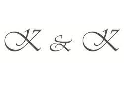 klopperkramer logo2.jpg