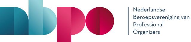 Logo NBPO.jpeg