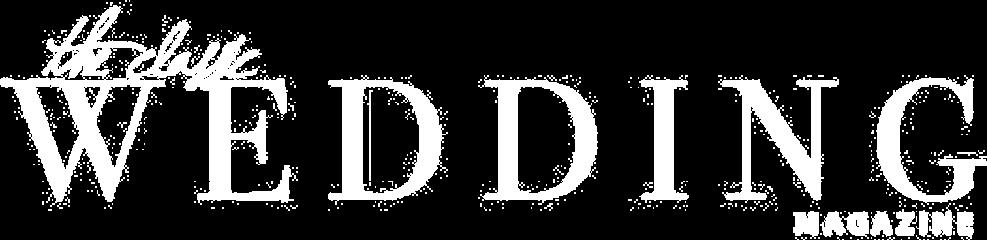 classic-wedding-magazine-header-logo.png