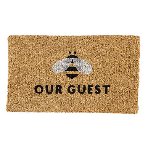 Bee Our Guest $34.99 (Amazon)