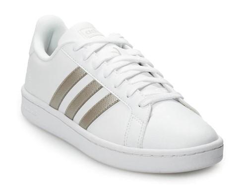 Grand Court Adidas orig $64.99 - Kohls