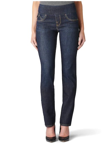Rock and Republic Jeans Orig $88 - Kohl's
