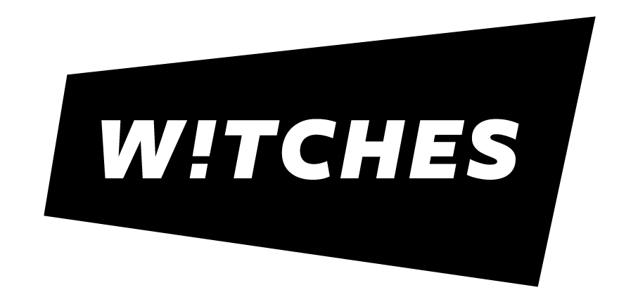 witches-logo-blackArtboard 1@2x.png