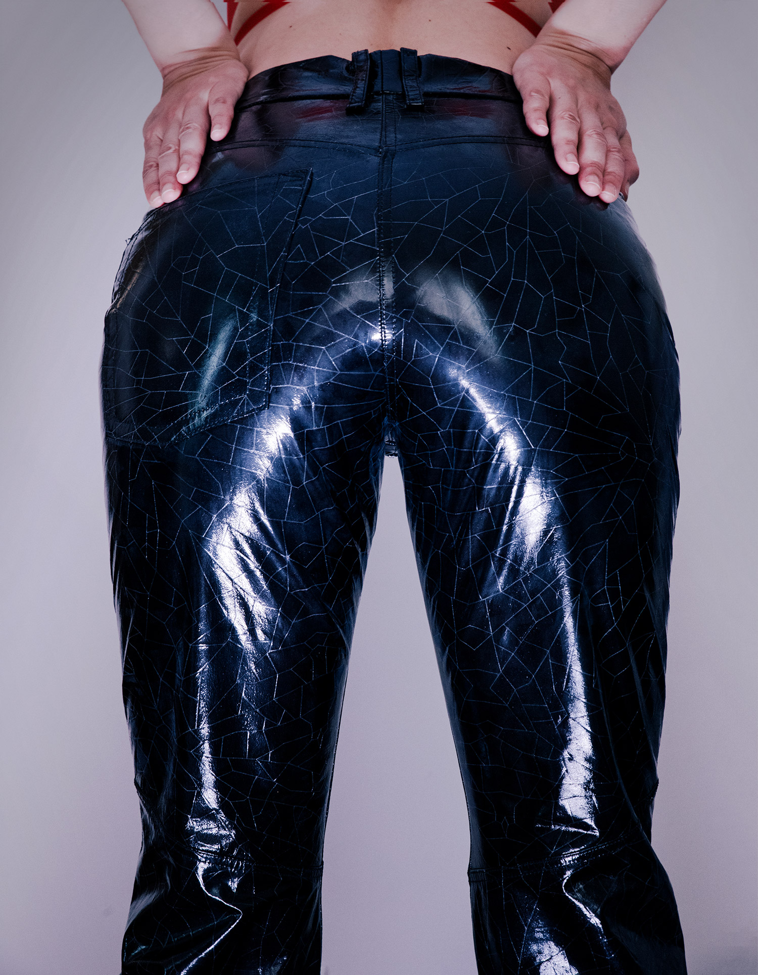 leather-pants.jpg