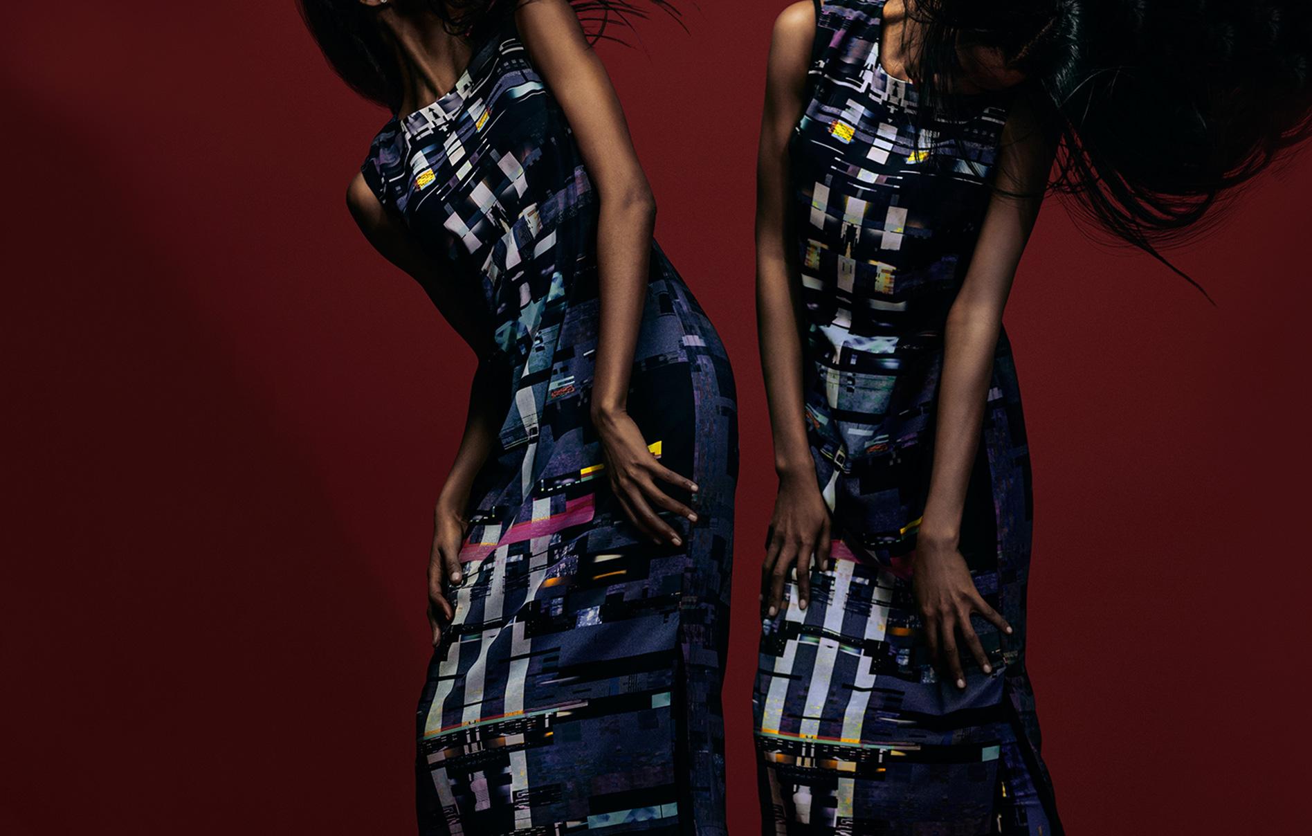 thais-lima-glitch-dress-1.jpg