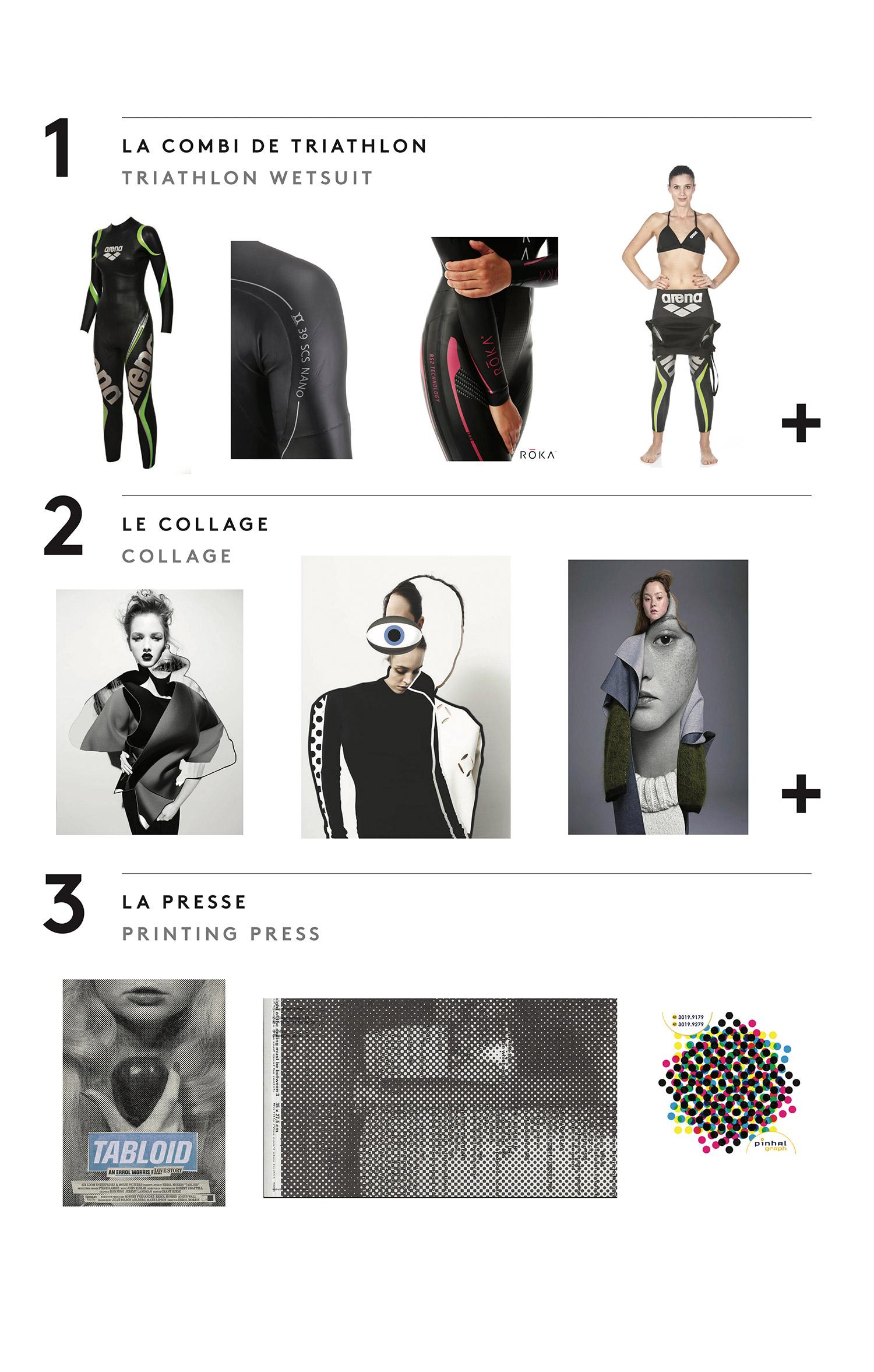collage-amphibians-concept.jpg