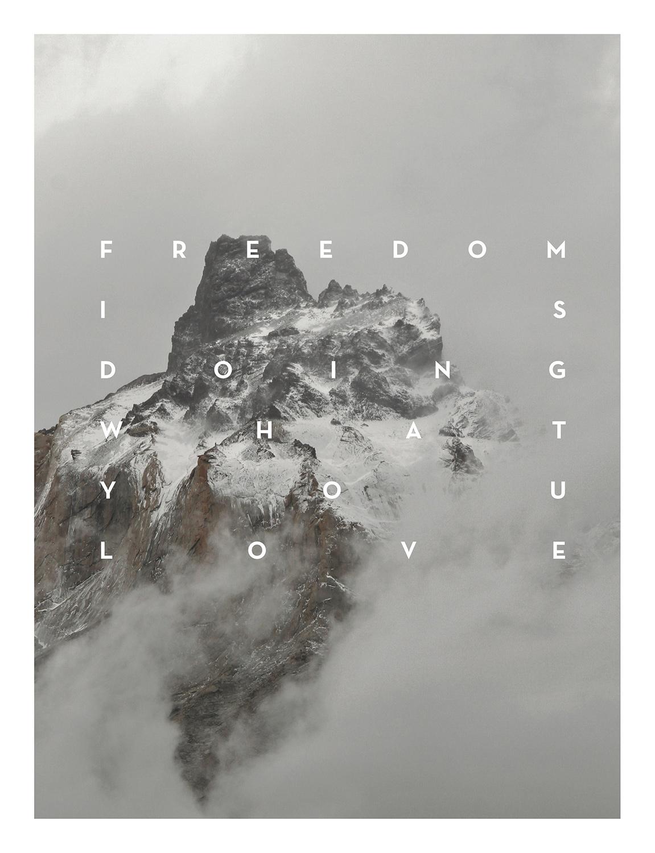 Mood Freedom
