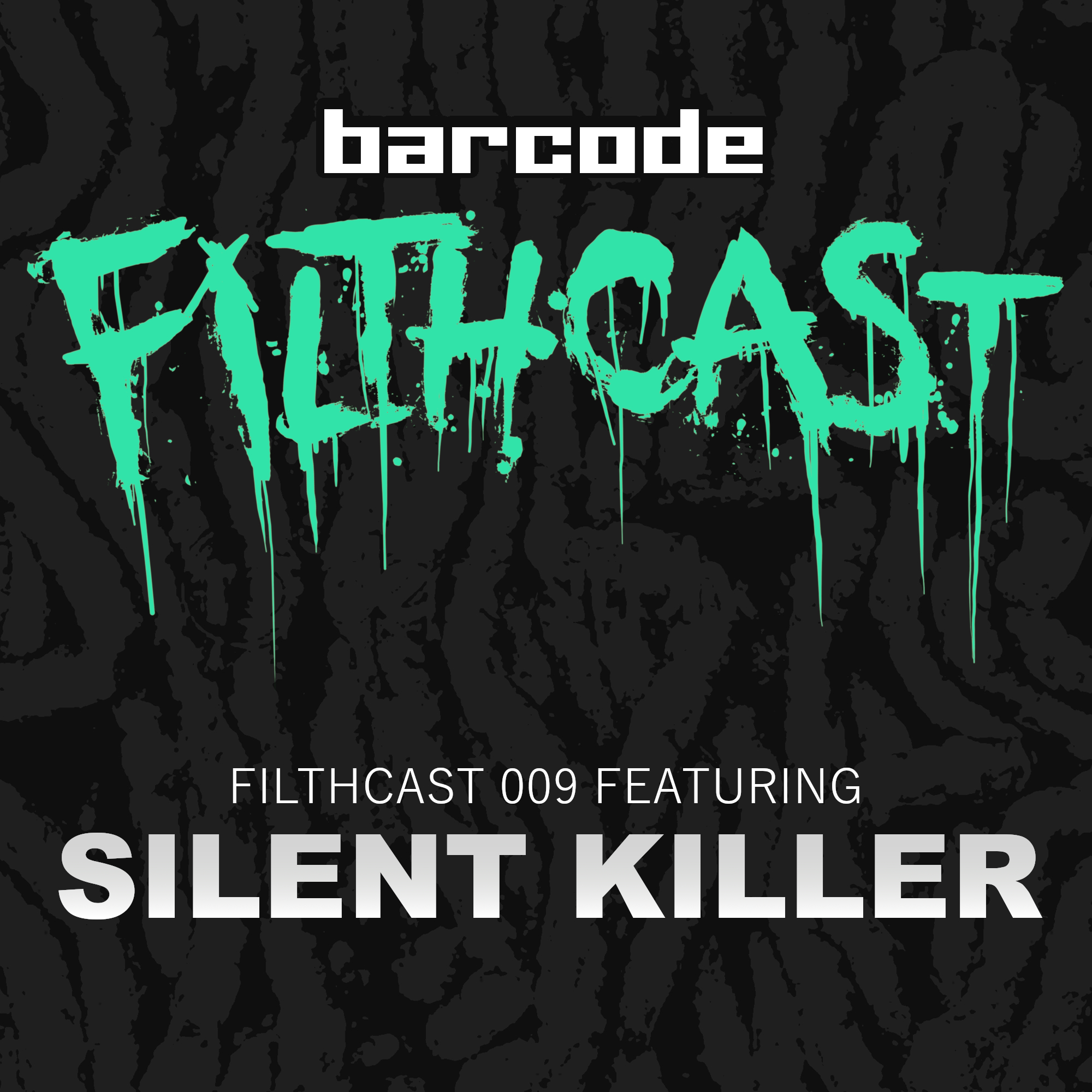 With so much music about these days it's all to easy to miss something special. You've probably already slept on New York's Silent Killer, but not today...