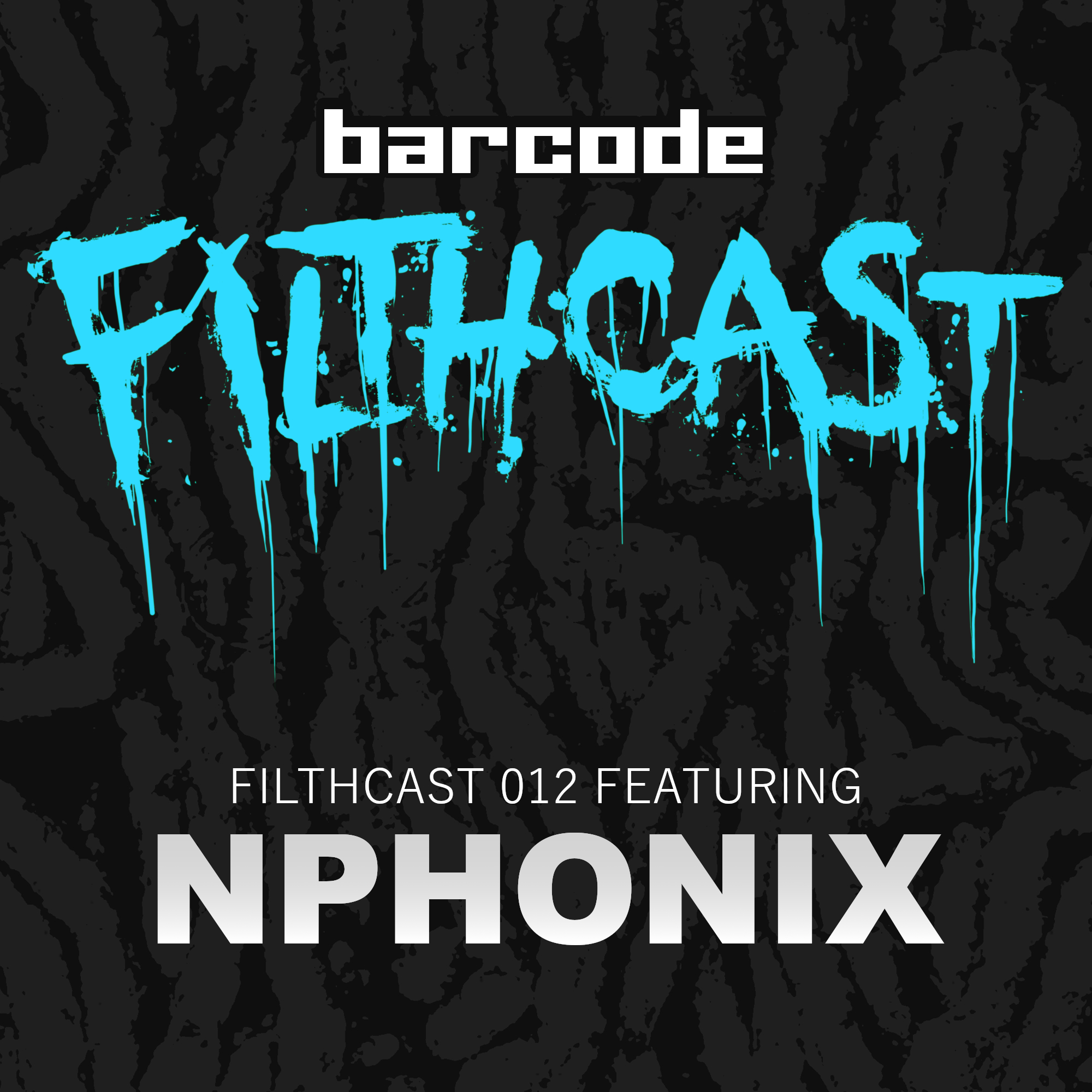 With the Russian drum n bass scene continuing to grow and export new talent, one name stands out in particular. With releases on Subtitles, Algorythm, Habit, and more, Moscow's Nphonix delivers a tight, neuro mix.