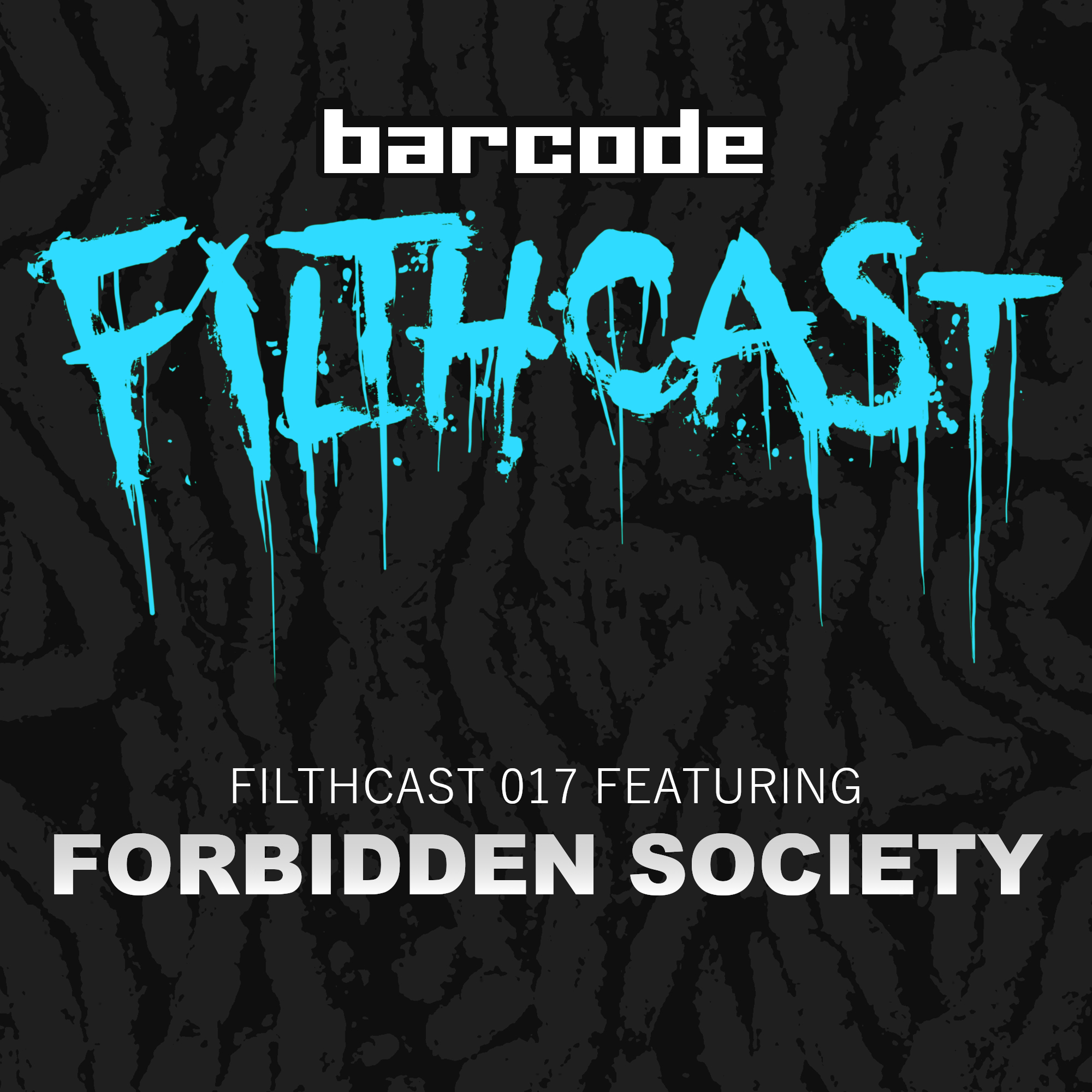 Yet another producer coming out of Eastern Europe, Czech-based producer Forbidden Society has been busy working on new material for a number of releases in 2010. His genre-crossing style is strongly influenced by hardcore with a hint of metal.