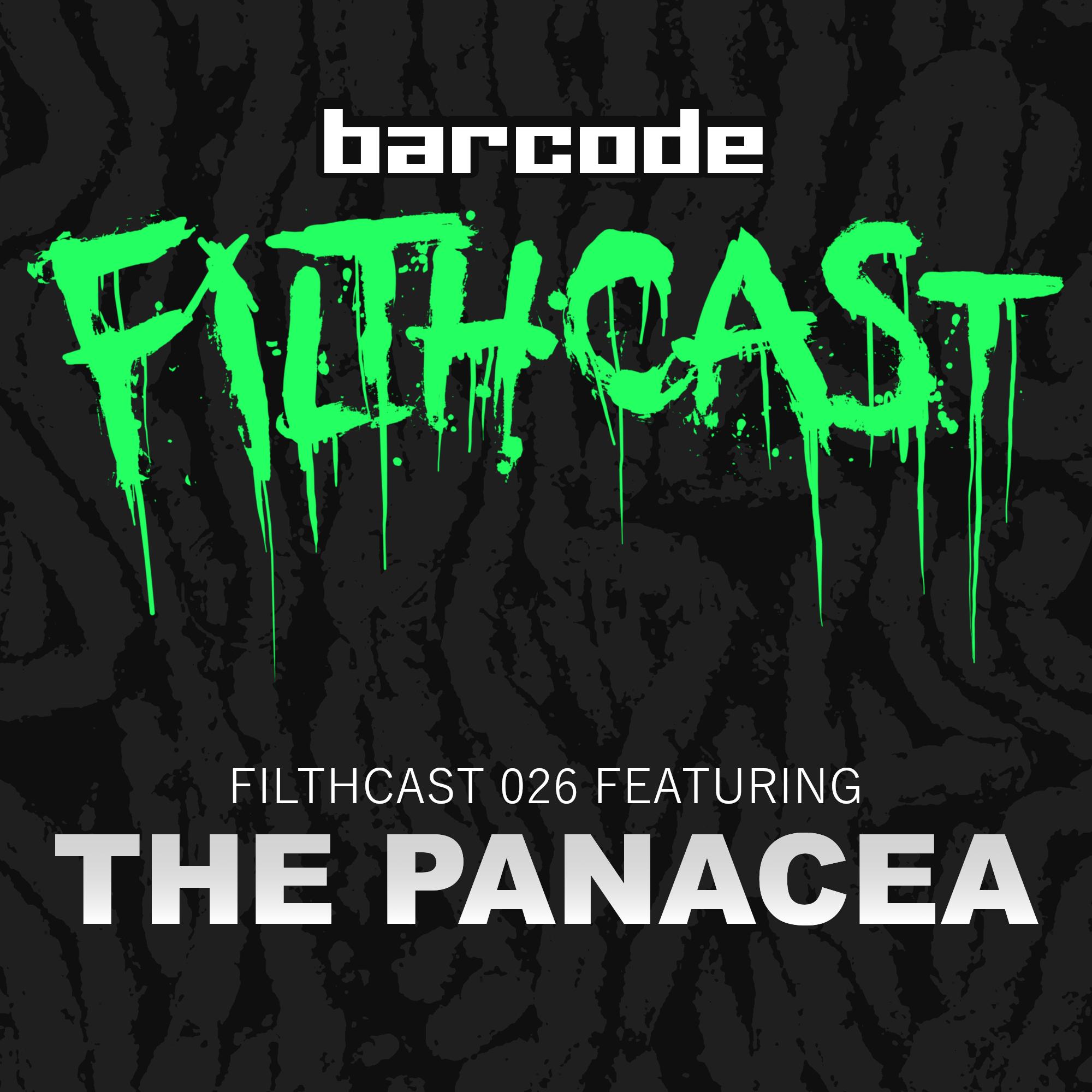 Mit seinem neuerlichem Musikalbum 'Chiropteran' ist Die Panacea einer der bekanntesten Personen in der elektronischen Tanzmusik Industrie. Seiner Filthcast spannend und einnehmend ist. Du wirst genießen. Translation: OMFG The Panacea!