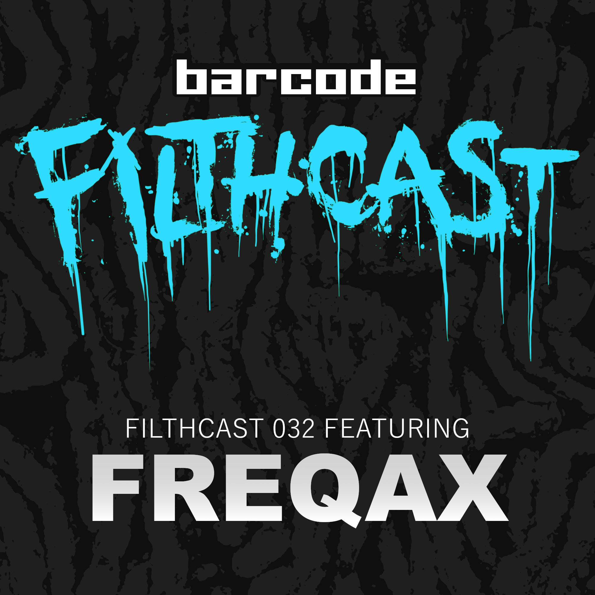 Kicking your face off with this month's Filthcast is Romanian duo, Freqax. Adrenaline and Weirdo first formed Freqax back in 2008 and have since become one of the most exciting new groups within the scene.