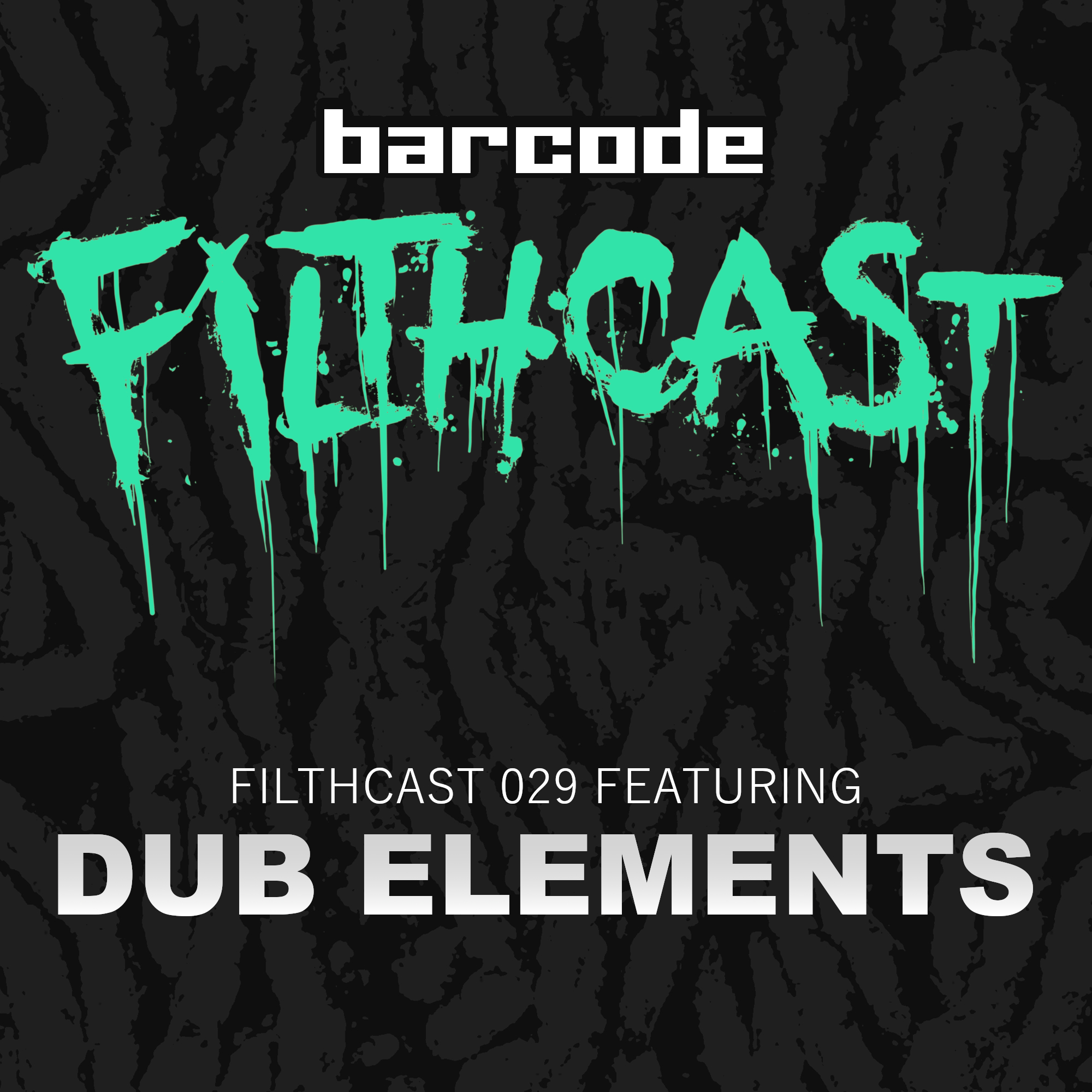 Emerging in 2007, Spain's Dub Elements have already established themselves as one of the most versatile production duos around, blurring the boundaries between drum and bass and hardcore and pushing the sound in their own unique direction.