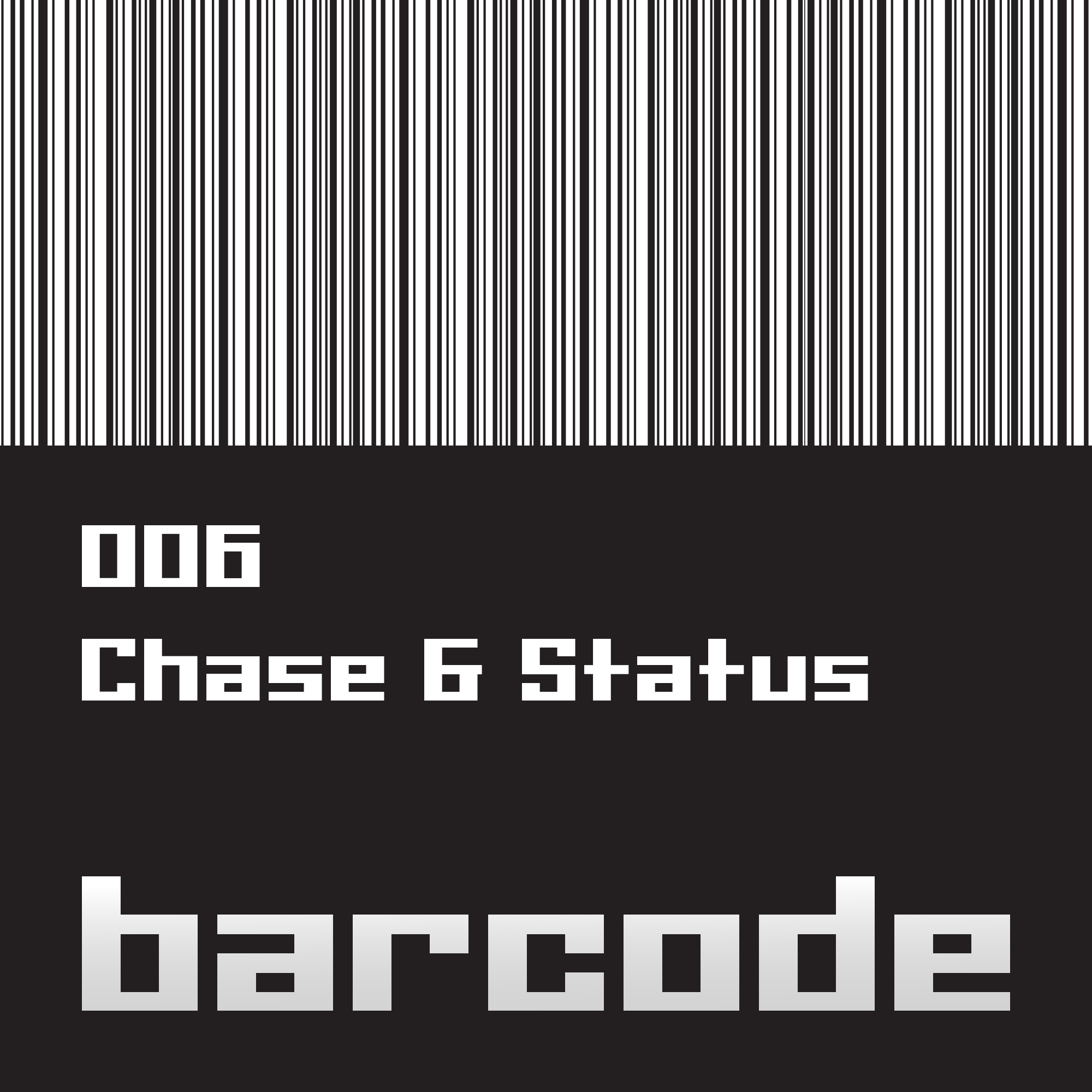 Chase & Status - Call To Prayer / Stand Off