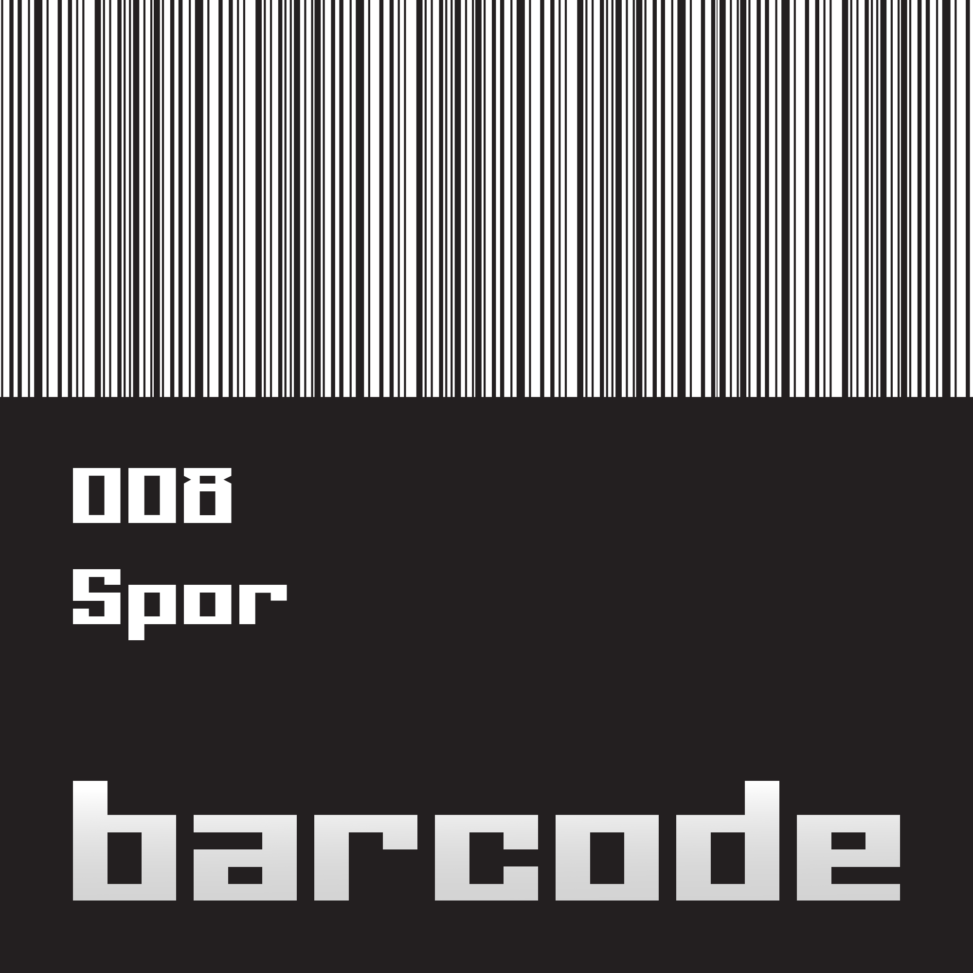 Spor - Haunt Me / Brickbeats
