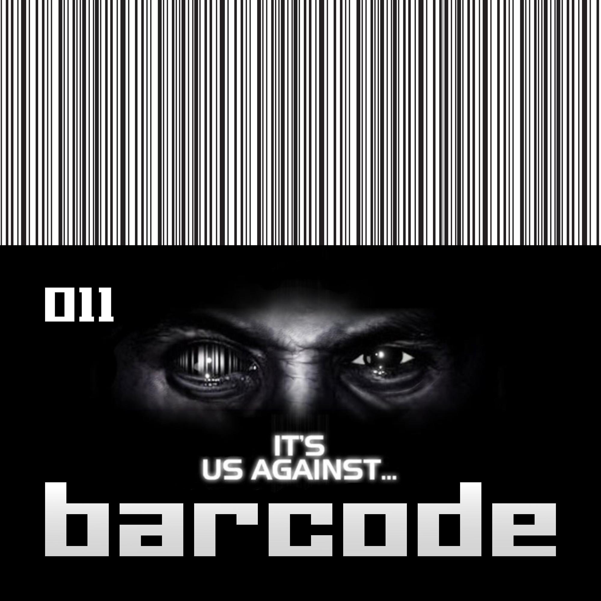 Various Artists - Us Against The World LP Sampler