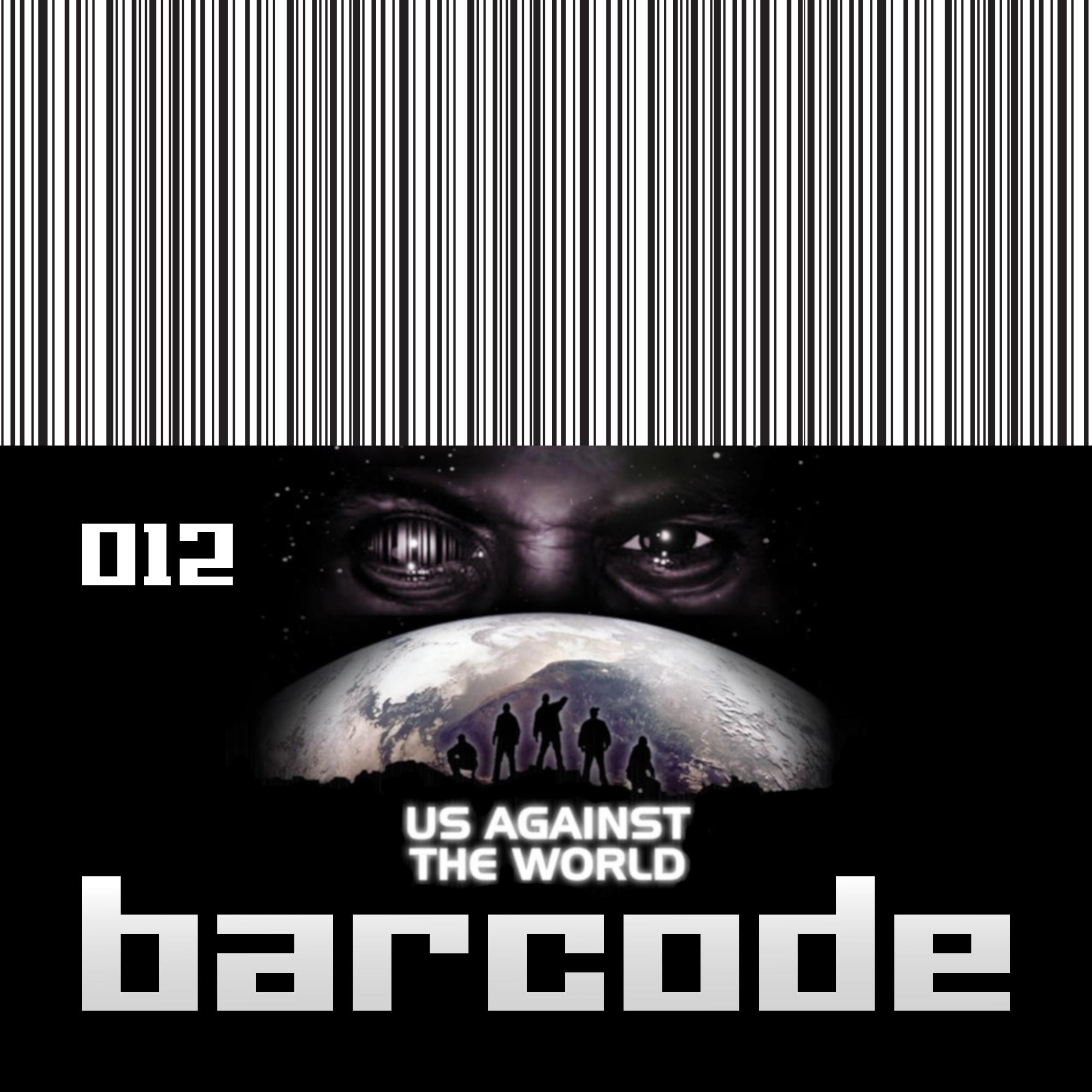 Barcode012.jpg