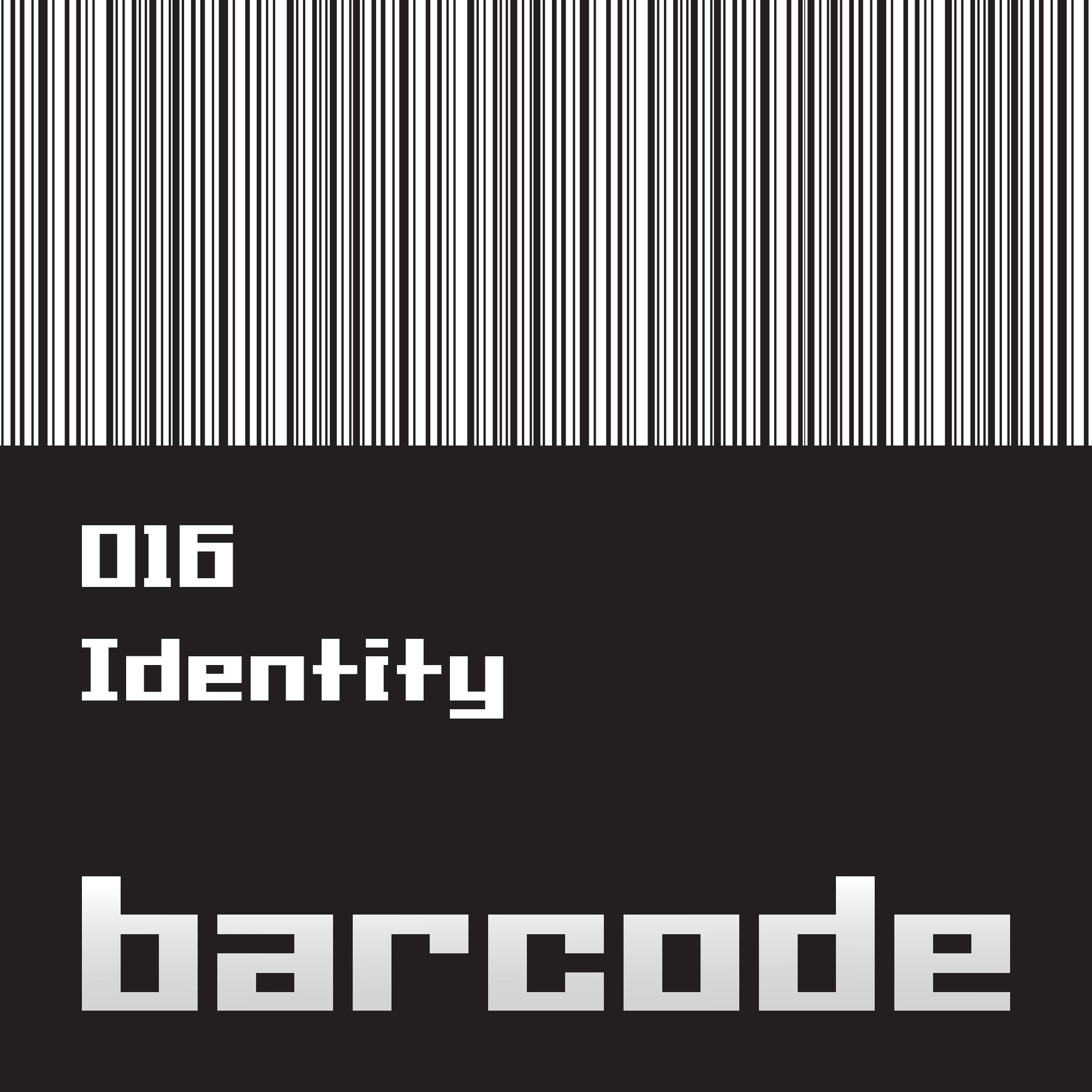 Identity - Brain Dead / Throttle