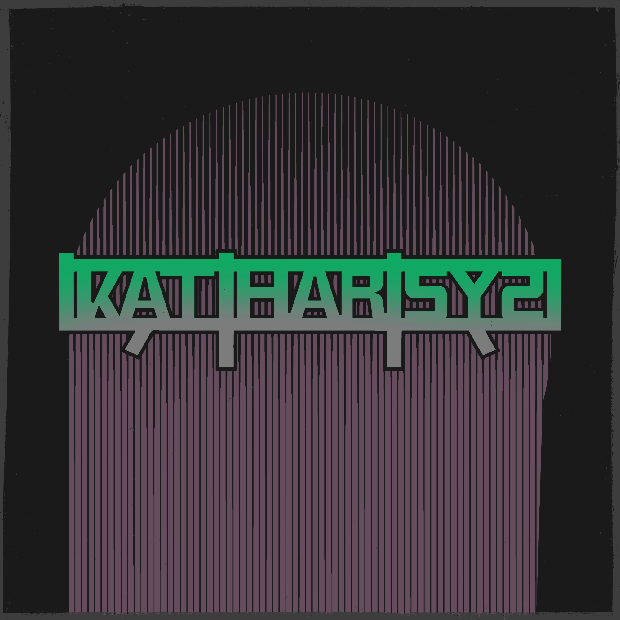 Katharsys.png